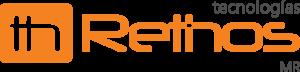 Rethos