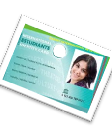Sistema de credencialización